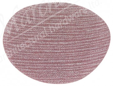Mirka Abranet Sanding Discs 125mm Ø (50) - Various Grit