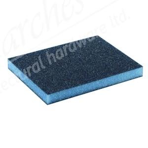Hermes - Sanding Sponges (each)