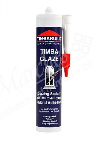 Timbaglaze Putty Replacement 290ml