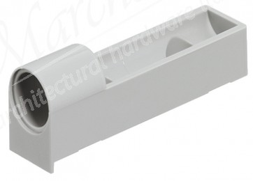 Linear Adapter/Housing to suit16664