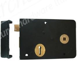 UNION 1439 Rim Lock