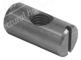 Barrel Nut 20mm