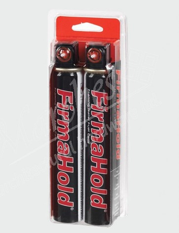 1st FIx Fuel Cell (Pack of 2) for Framing Nailers