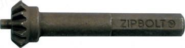 Zip Bolt Tool MRK3