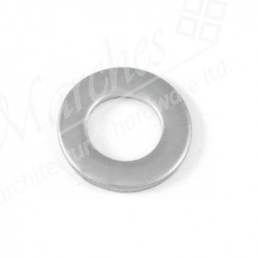 Stainless Steel Heavy Duty Washers - Various Sizes