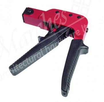 Metal Cavity Anchor Gun