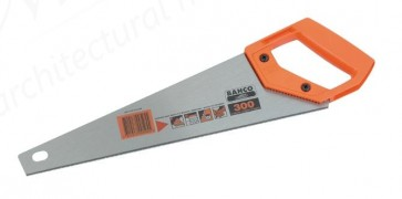 Bahco 14'' Prize Cut Toolbox Hand Saw 15tpi