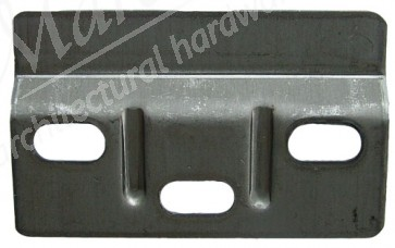 Cabinet Hanging Plate