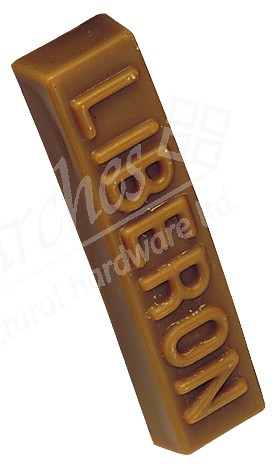 Liberon Wax Filler Stick Ebony Retouch Amp Revive Repair
