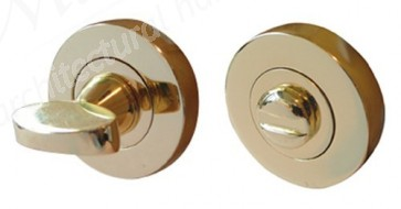 Turn & Release with 5mm Indicator PVD
