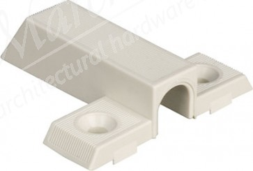 Cruciform Adaptor Housing Without Aid