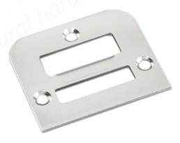 Night Vent Keep for Retractable Hook Espags