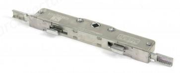 Excalibur - Claw Espagnolette Gearbox 25mm Backset