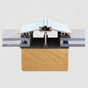 Exitex - Capex 70 + Rag 55 - Mill - Various Lengths