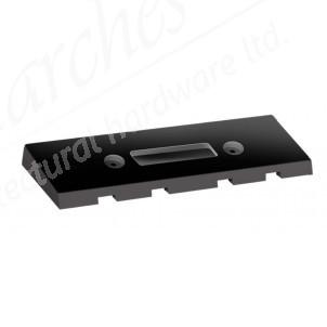 Exitex - 20mm Angled Setting Blocks