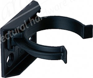 Clip + Bracket For Plinth Feet (Pack 50)
