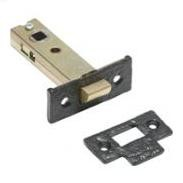 "Kirkpatrick - Tubular Latch 3"" - 5134"