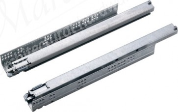 Grass Concealed 40kg Dynapro Drawer Runners