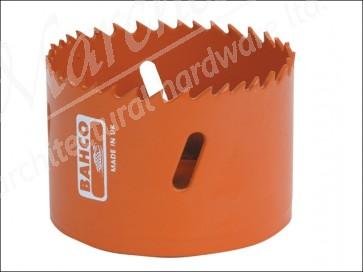 3830-44-C Bi Metal Holesaw 44mm