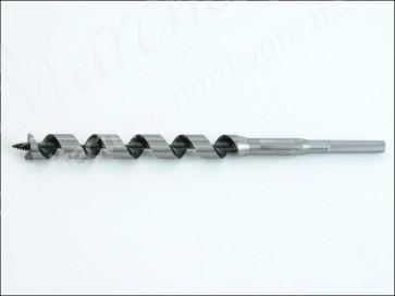Irwin Wood Auger Drill Bit 12mm x 191mm