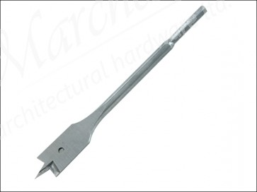 9529-40 Flatbit 40mm