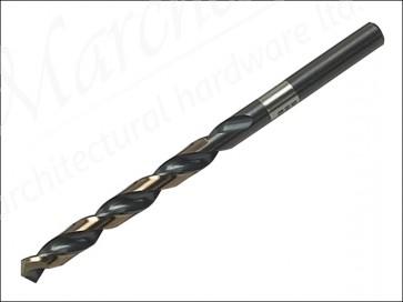 A100 25/64in HSS Jobber Drill