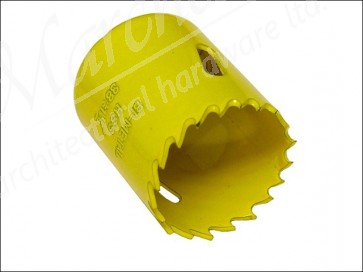 Varipitch Holesaw 35mm
