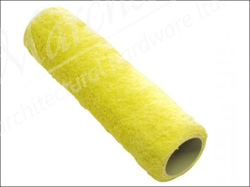 Woven Medium Pile Roller Sleeve 228 x 43mm (9 x 1.3/4in)