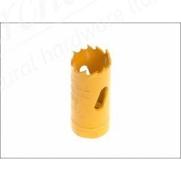 Faithfull Varipitch Holesaw  - Various Sizes