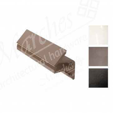 Deventer 5717 Weather Seal 250m - Various Finishes