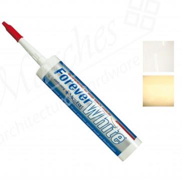 Everbuild Forever White - Various Colours