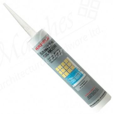 Sanitary Grade Silicone - Various Colours