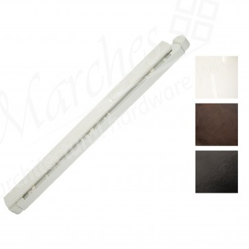 Titon - Trickle Vent Select XR16 - Various Finishes