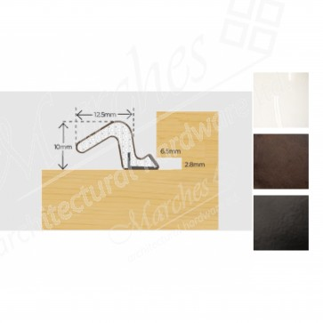Aquatex A9 Weatherseal (Various Finishes)