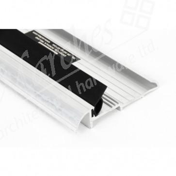 Exitex OUM 4 Threshold - Aluminium