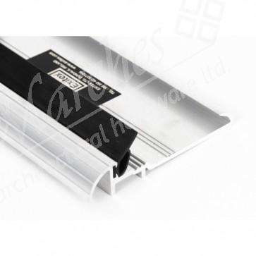 Exitex OUM 6 Threshold - Aluminium