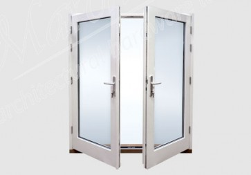 French Door Kit - Double Handle - Various Sizes
