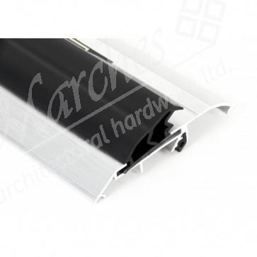 Exitex Threshex Sill 933mm Alu (1.01.450)