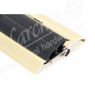 Exitex Threshex Sill 1220mm Gold (1.01.450)