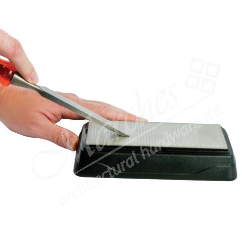 Cr Dws B6 Fc Craftpro Bench Stone D S F C 6x2 3 8x1 4