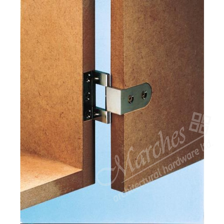 Neuform hinge for door thickness 19 20 mm glass door hinges neuform hinge for door thickness 19 20 mm planetlyrics Gallery