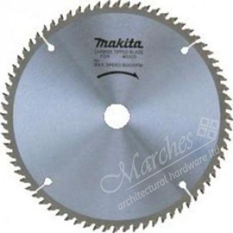 Makita a 80008 circular saw blade saw blades marches makita a 80008 circular saw blade greentooth Images