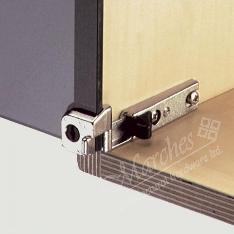 Glass door hinge 180d sprung glass door hinges hinges hinges glass door hinge 180d sprung planetlyrics Gallery