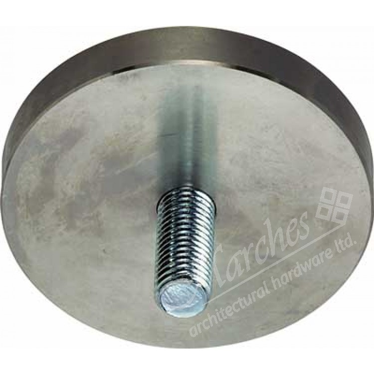 Fixing plate for glass table leg fittings supports table fixing plate for glass table watchthetrailerfo