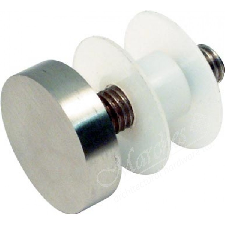 Bolt Through Fixing Bolt For Glass Screws And Fixing