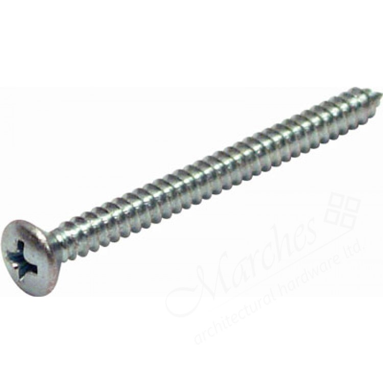 Bolt Through Fixing Screw 60mm Screws And Fixing Bolts