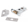 Heavy Duty Tubular Latch - SSS (Various Sizes)
