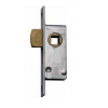 MORTICE BUDGET LOCK BZP