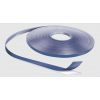 Pure Acrilc Tape 20mm x 1mm x 33m - Clear