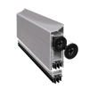 Exitex - Concealex Facefix Applique 830mm SAA